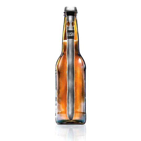 Chiller stick do piva