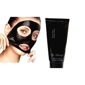 DR Čierna zlupovacia maska na tvár 60g