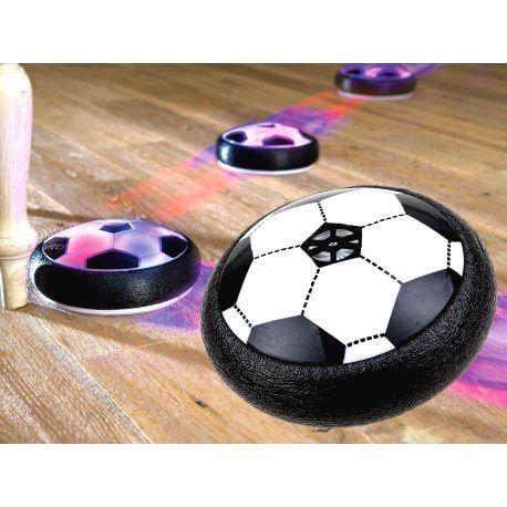 6065 Hover ball - lietajúca LED lopta