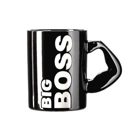 DR Hrnček Big Boss - 490ml