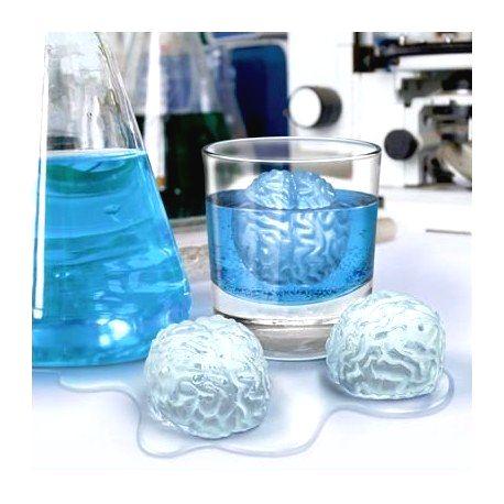 Ľadové mozgy