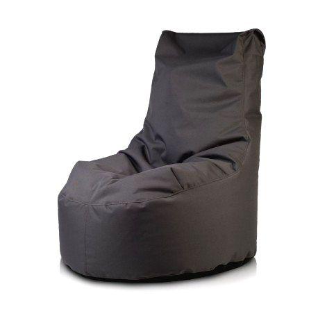 Ecopuf Sedací vak Ecopuf - SEAT L OUTDOOR M11