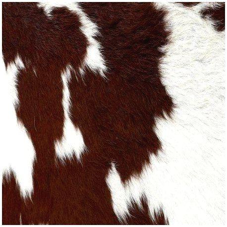 Ecopuf Sedací vak Ecopuf- SOLID - PREMIUM hovädzia koža B2